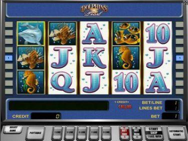 Игровые аппараты slotico бесплатно онлайнi play for real money slots online casino